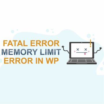 How to increase memory_limit in WordPress?