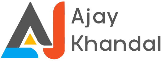 Ajay Khandal - Best WordPress Developer
