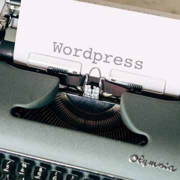 Is WordPress Hard to Use?