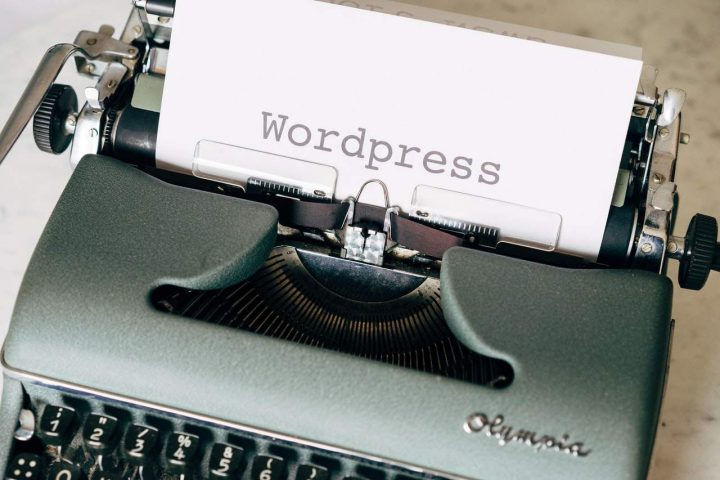 Is WordPress Hard to Use? Sometimes, But It's Worth It (Here's Why)