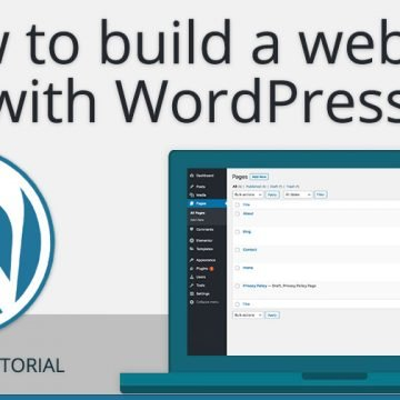 How to use WordPress: Step-by-Step Guide for Beginners